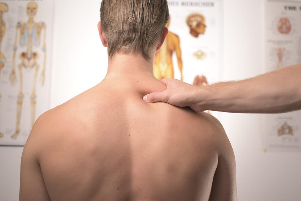 ¿Cuáles son los beneficios de la fisioterapia?
