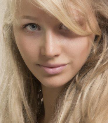 Cinco cosas que debe saber sobre el aumento de labios