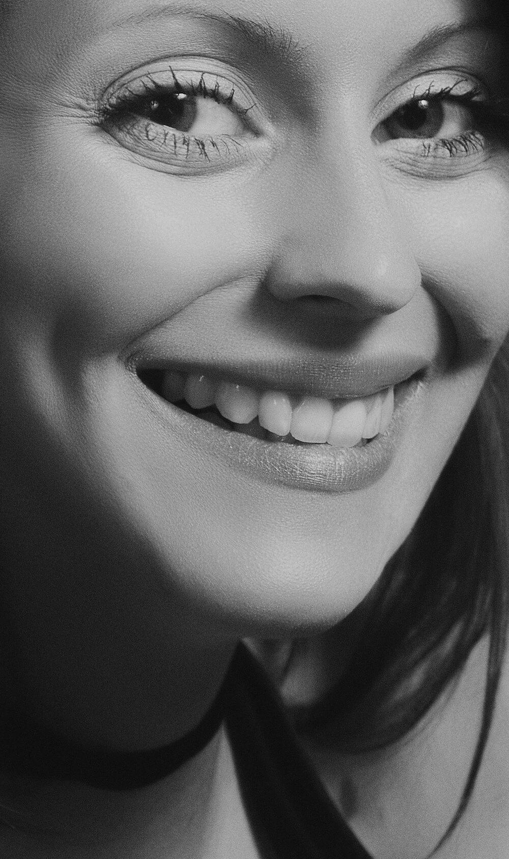 Tratamientos de ortodoncia: preguntas frecuentes